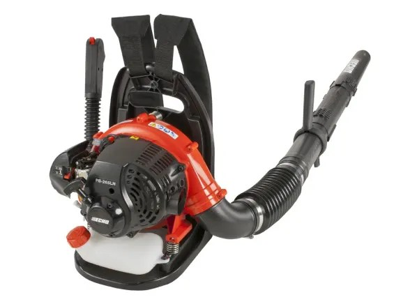 Best Rated Leaf Blower
