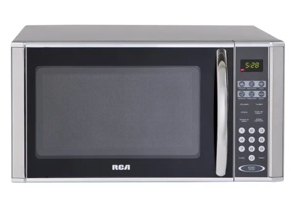 rca rmw1138 microwave oven consumer