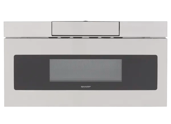 sharp smd3070as microwave oven