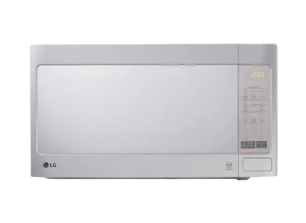 lg lcs2045 microwave oven consumer