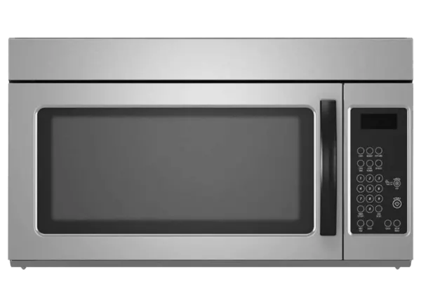 https englishtenses pro photos whirlpool microwave parts store near me