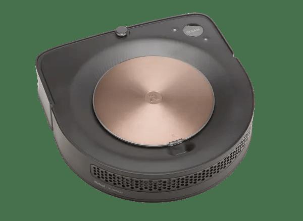 398671 robotic vacuums irobot roomba s9 10007963