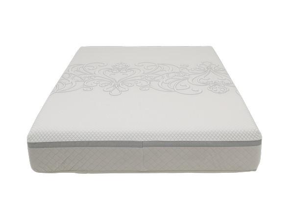 Sealy Posturepedic Hybrid Trust Cushion Mattress Price