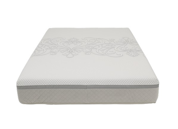 Sealy Posturepedic Hybrid Trust Cushion Mattress