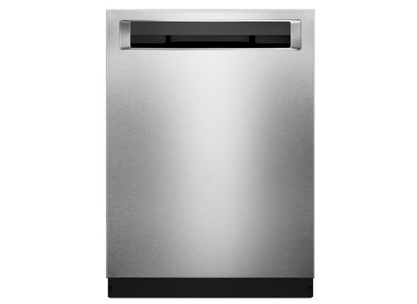 KitchenAid KDPE234GPS Dishwasher Specs Consumer Reports
