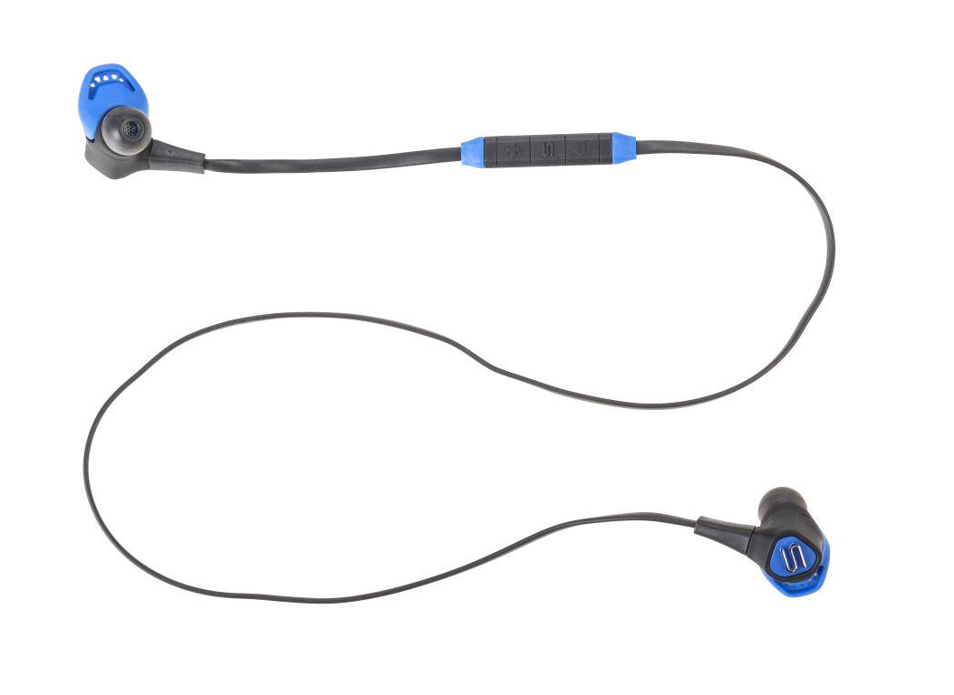 Soul Electronics Run Free Pro Headphone