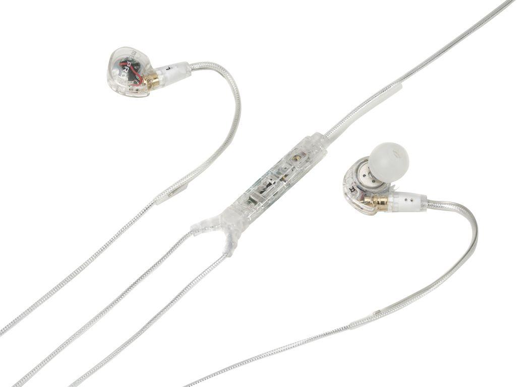 Mee Audio M6 Pro Headphone