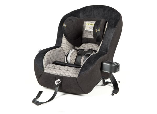 Consumer Reports Safest Car Seats