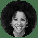Bibi McGill - 2015 Portland Creative Conference speaker