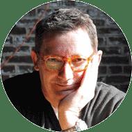 Paul Guyot - 2016 Portland Creative Conference speaker