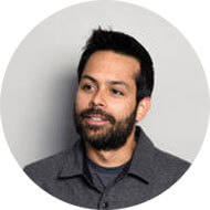 Marcelino Alvarez - 2017 Portland Creative Conference speaker