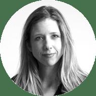 Kim Adams - 2017 Portland Creative Conference speaker