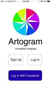 App Design2-01