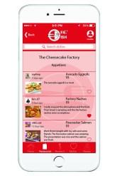 App screen13-01