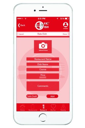 App screen14-01