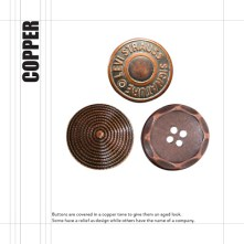 Catalog pages6