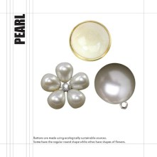 Catalog pages8