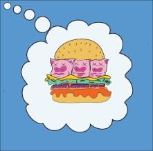 pigburgerfinal2