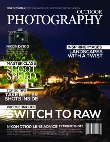 lachoygeorge_magazinecover