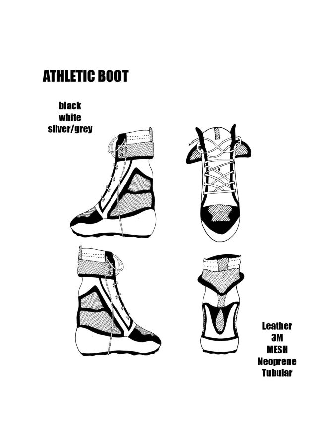athletic-boot-pack-01