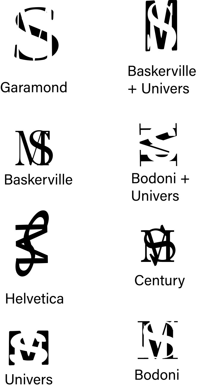 lettermark-gra-2601c-samantha-mary-gonzalez-used-letter-sm