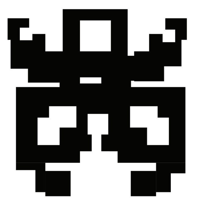 square-tile-alexander-lozano