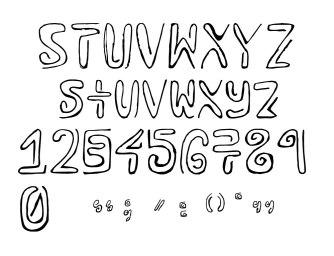 modular-typography-rest