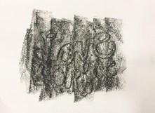 monprint3