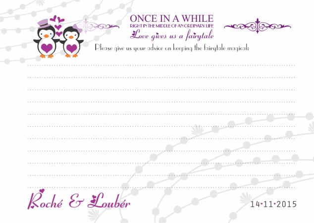Freelance Graphic Design Vector Wedding