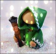 http://www.etsy.com/listing/115429461/polymer-clay-fantasy-figurine-evergreen