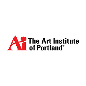 Art Institute of Portland