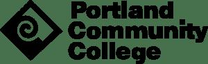 Portland Community College Graphic Design