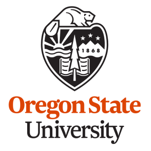 Oregon State University Graphic Design