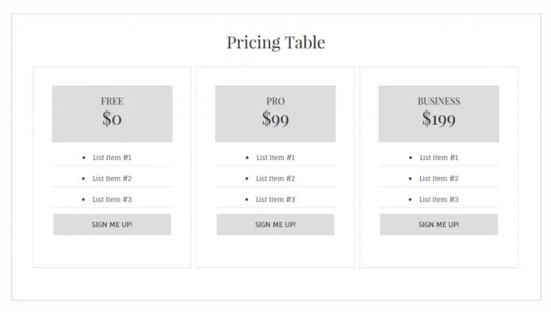 pricing-table-img1
