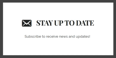How to Add an Email Icon Next to Your eNews Extended Title