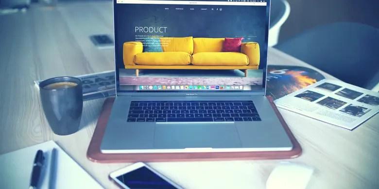 Genesis Portfolio Pro: Add Genesis Layouts to Single Portfolio Items