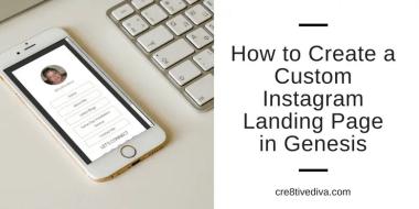 custom instagram landing page(1)