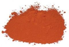 Terra Cotta Grout Pigment