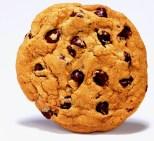 So We Had Cookies!