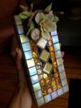 golden-age-incense-holder