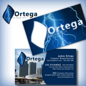 Ortega Technology: Information Technology Consulting and Repair