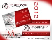 Montegut Consulting General Contractor
