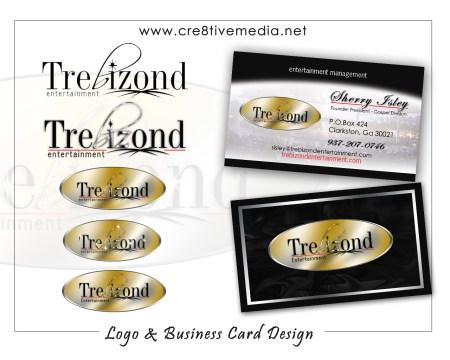 Trebizond Project Layout 4