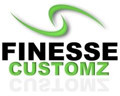 Finness Customz Mobile Detailing