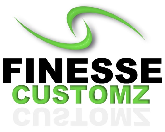 Finness Customz Mobile Detailing
