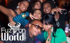 Club Scene 2