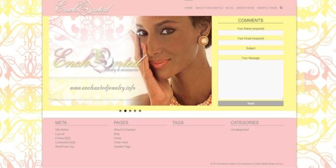 EJA Website