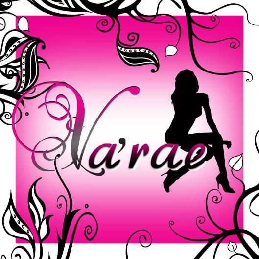 VaRae Text Logo_2 2015