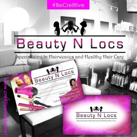 2016_Beauty N Locs Ad