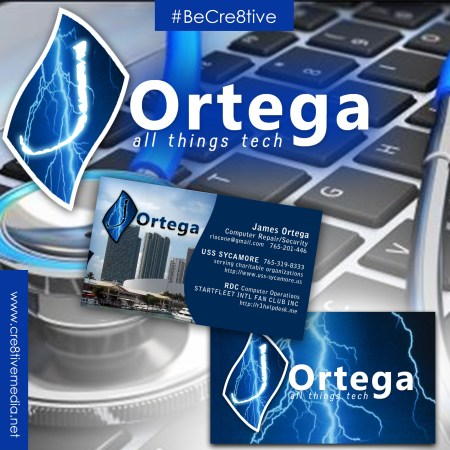 2016_JOrtega Ad